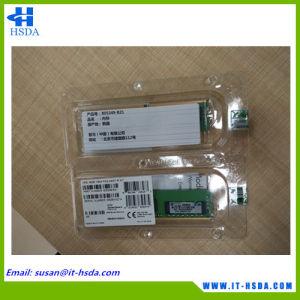 708641-B21 16GB (1X16GB) Dual Rank X4 PC3-14900r (DDR3-1866) Memory Kit pictures & photos