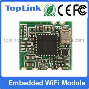 802.11n Mini 150Mbps Embedded Realtek Rtl8188etv USB Wireless WiFi Module for Set Top Box pictures & photos