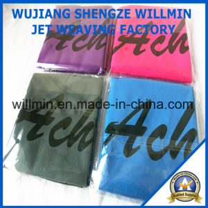 Quick Dry Microfiber Travelling Travel Towel pictures & photos