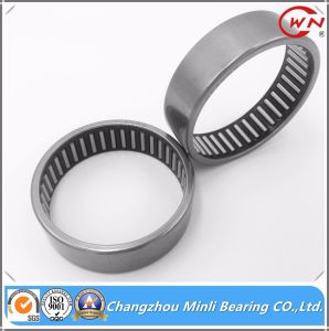 High Quality Drawn Cup Needle Roller Bearing with Retainer HK6020 pictures & photos