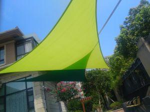 Sail Shade, Sail, Sun Shade, Shade Sail, Garden, Outdoor Furniture pictures & photos