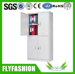 Metal Cabinet Office Furniture Steel Filing Cabinet (ST-15) pictures & photos