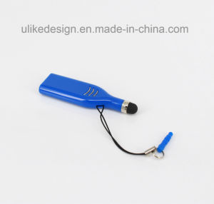 Customed Logoplastic USB Flash Drive pictures & photos