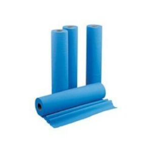 Bed Sheet Cover Nonwoven Couch Bed Roll, Medical Paper Rolls pictures & photos