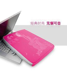 Waterproof Neoprene Laptop Bag (LP-027) pictures & photos