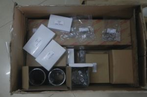 Diesel Engine Parts Yanmar 3TNV88-KNSV Piston pictures & photos
