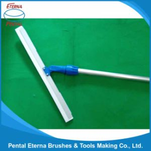 High Quality Cxql-0007 Floor Squeegee pictures & photos