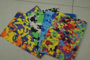 EVA Foam Sheet/Goma EVA pictures & photos