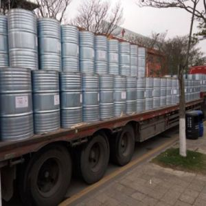 99.8% Pure High Quality N-Methyl Pyrrolidone NMP (CAS 872-50-4) pictures & photos
