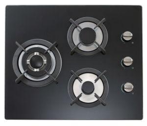 Good Quality Built-in Singe Burner Gas Burner Jzs31001 pictures & photos