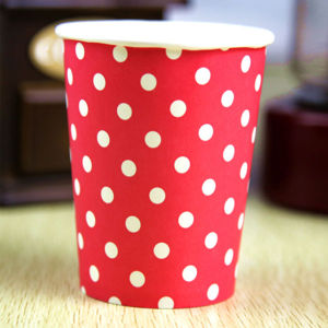 2.5oz to 20oz Paper Cups Drink Cups Tea Cups China Supplier pictures & photos