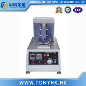 Universal Wear Test Equipment (HTF-008) pictures & photos