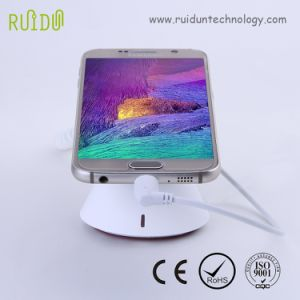 Retails Security Display for Mobile Phone pictures & photos