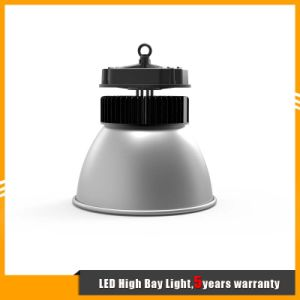 200W Factory Warehouse LED High Bay Light pictures & photos