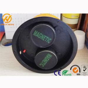 High Brightness Light Sensor Solar Amber or Red LED Strobe Warning Light pictures & photos