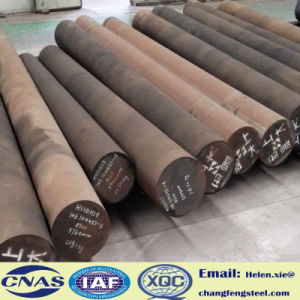 EN31 / SAE52100 Special Mold Steel Pipe For Alloy Tool Steel pictures & photos