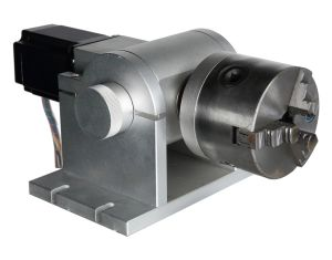 Laser Marking Machine, Fiber Laser Marking Machine, Metal Laser Marking Machine pictures & photos