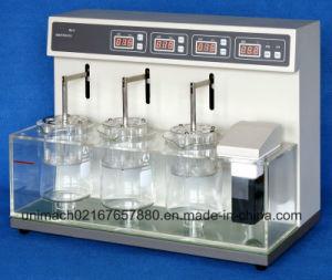 Disintegration Tester Instrument (BJ-3) pictures & photos