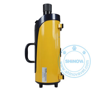 2-Motor Pet Dryer (DY-2108) pictures & photos