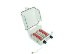 Distribution Box(NSSP-13033)