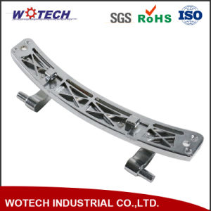 OEM Service Cast Products Window Handles