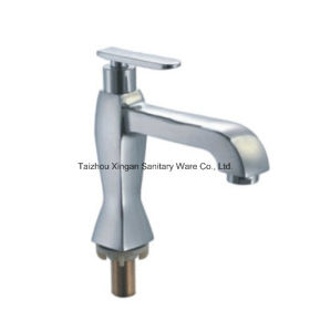 High Quality Basin Faucet China Supplier (1402-B)