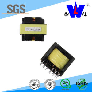 Electronic Component PCB Monuting SMD Transformer pictures & photos