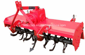 Rotary Cultivator Tiller (1GN-160/180/230) pictures & photos
