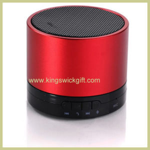 S10 Wireless Mini Bluetooth Speakers (BS6308E)