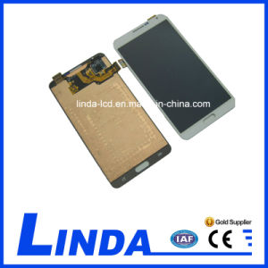 LCD for Samsung Galaxy Note 3 N9000 N9005 LCD Screen pictures & photos