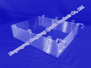 Qtz Condenser Quartz Coil Quartz Cooler pictures & photos