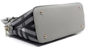 Best Ladies Shoulder Leather Bags Best Leather Handbags on Sale New Wholesale Designer Handbags pictures & photos
