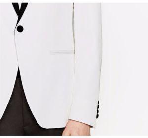 New Design Men Wedding Dress Suits Classic Tuxedo pictures & photos
