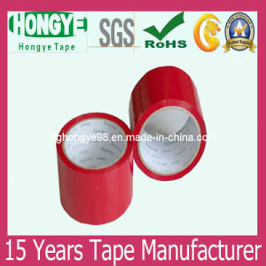 Very Strong Adhesive Packing Tape for Sealing Heavy Box (HY-55)