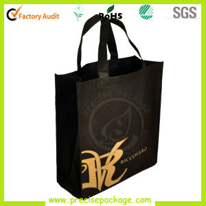 Eco-Friendly High Quality Nonwoven Shopping Bags