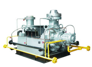 High Pressure Water Feeder Pump pictures & photos