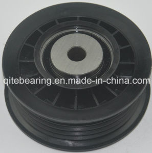Car Parts-Auto Spare Part-Machinery Part-Belt Pulley pictures & photos