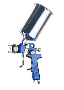 H. V. L. P Spray Gun S-960g2 pictures & photos