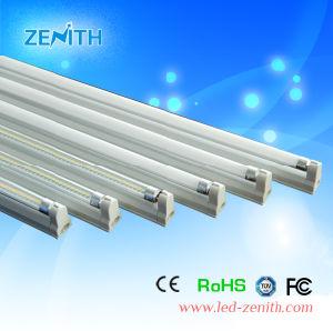 LED Tube T5 Zs-T5d1218
