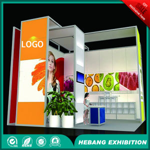 Trade Show Booth Design Ideas/Trade Show Display Design/Trade Show Booth Designers pictures & photos
