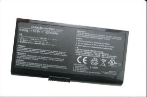 A42-M70 F70 G71 G72 X71 X72 14.8V 5200mAh Laptop Battery pictures & photos