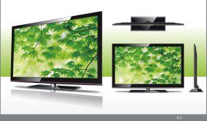 LED TV A3 Series