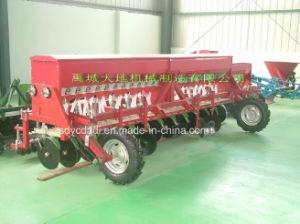 Hot Sale Wheat Seeding Machine/Planter/Seeder (2BFX-16/18/24) pictures & photos