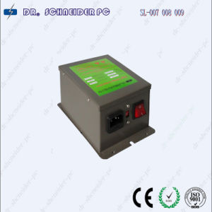 Power Supply (SL-007/008/009)