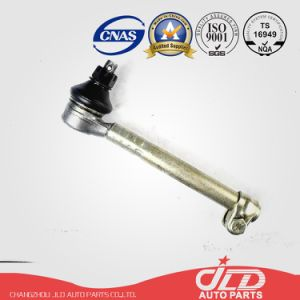 Steering Parts Tie Rod End (45460-19125) for Toyota Corolla&Sprinter pictures & photos