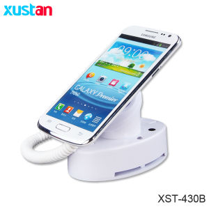 Security Alarm Cell Phone /Mobile Phone Display Holder /Stand