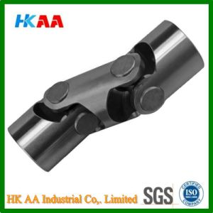 Universal Joint Coupling, Steering Universal Joint, Drive Shaft Universal Joint pictures & photos