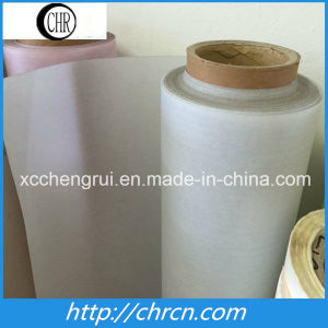 6641 F-DMD Flexible Laminate Insulation Paper pictures & photos
