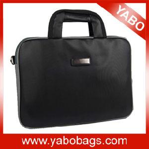 Briefcase Bag, Conference Bag (OB1201)