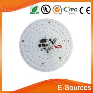 High Quality Aluminum Base LED PCB